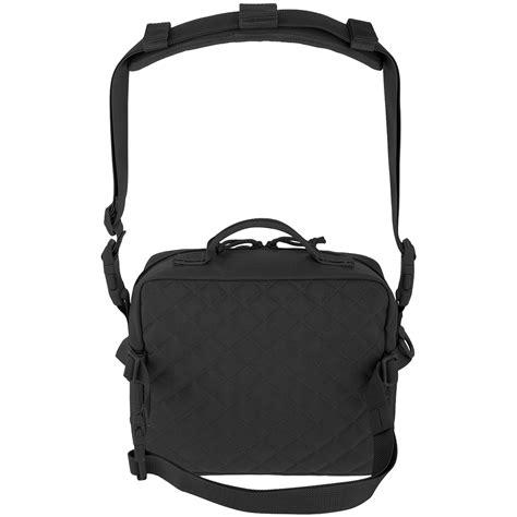 active shooter bags maxpedition active shooter pals bag black