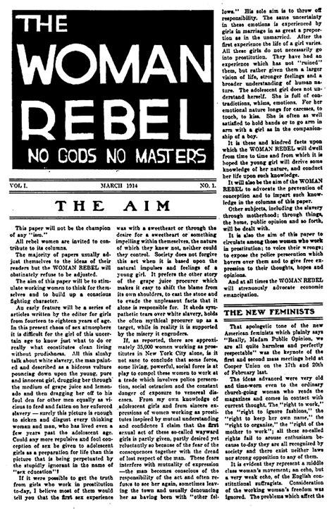 Mientras tanto, continuará: La mujer rebelde. Novela
