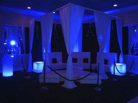 vip section medium vip sections aviance event planning and lounge