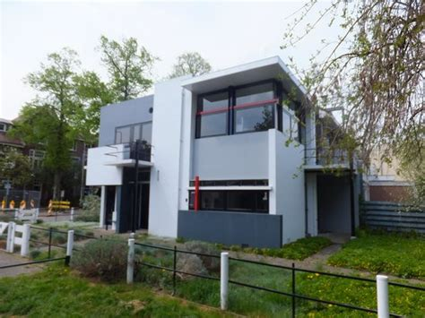 schroder house rietveld schroder house utrecht all you need to know before you go with photos