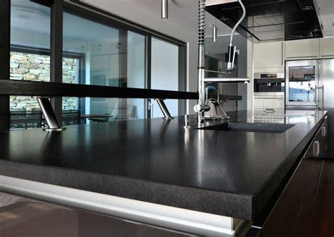 Arbeitsplatte Granit Kosten by Arbeitsplatte K 252 Che Granit Matt Wotzc