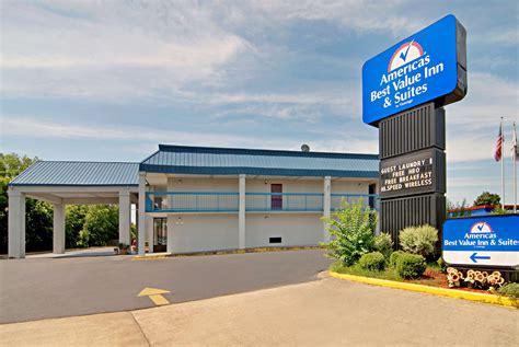 americas best value inn suites 66 7 1 2018 prices hotel reviews lake charles la americas best value inn suites clarksdale clarksdale mississippi ms localdatabase