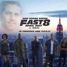 connor rhodes actor fast and furious the fast and furious on pinterest fast and furious paul