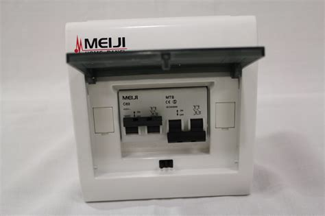 manual transfer transfer switch types best free home design idea