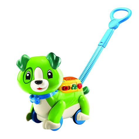 Leapfrog Step Sing Scout show products