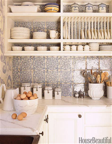 french country kitchen backsplash kitchen backsplash ideas