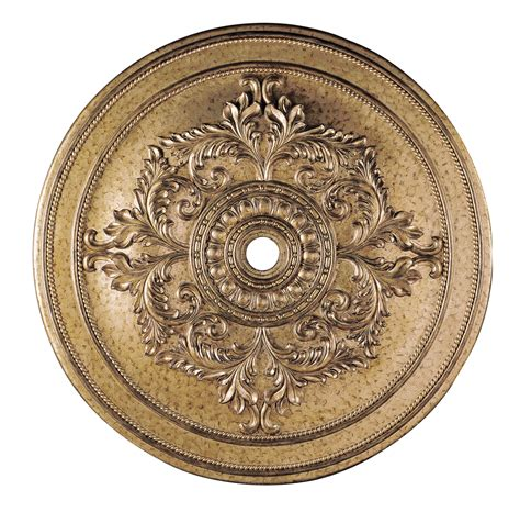 painting a ceiling medallion livex lighting ceiling medallions ceiling medallion