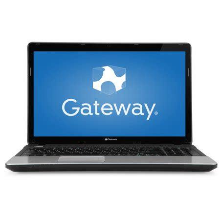 "gateway 15.6"" ne56r31u laptop pc with intel celeron b830"