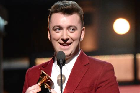 grammy winners list for 2015 includes sam smith pharrell grammy awards 2015 the full list of winners idolator