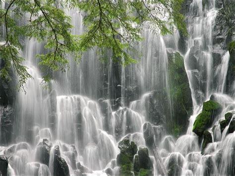 chutes eau page