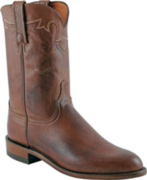 most comfortable roper boots buy men s lucchese 2000 roper boots style t0305 online
