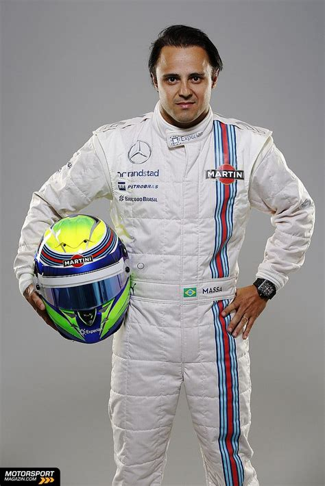 martini racing driver 69 best williams martini racing images on pinterest