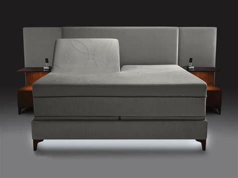 sleep number bed financing la cama inteligente