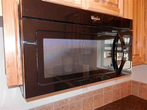 space saver microwaves cabinet space saver microwave microwave ovens countertop microwave