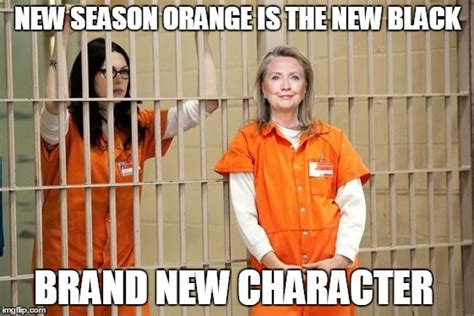Orange Is The New Black Meme - orange is the new black season 2 meme www imgkid com