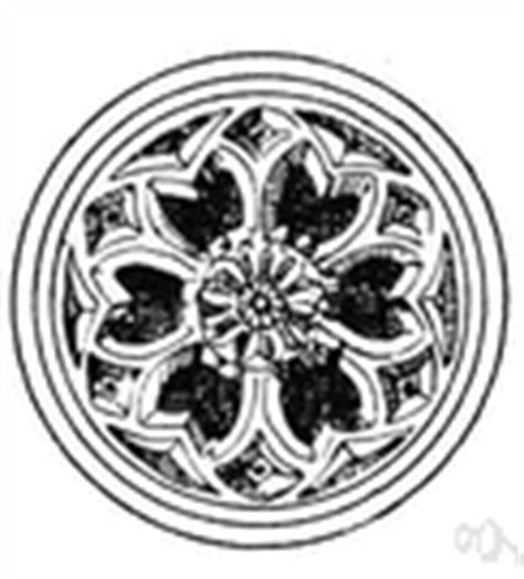 circular pattern thesaurus rosette definition of rosette by the free dictionary