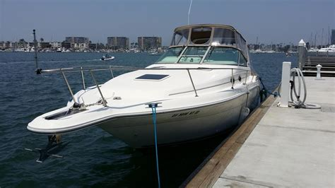 larson boats for sale in minnesota - Larson Boats For Sale In Minnesota