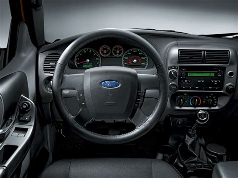 car manuals free online 2011 ford f250 interior lighting 2011 ford ranger price photos reviews features