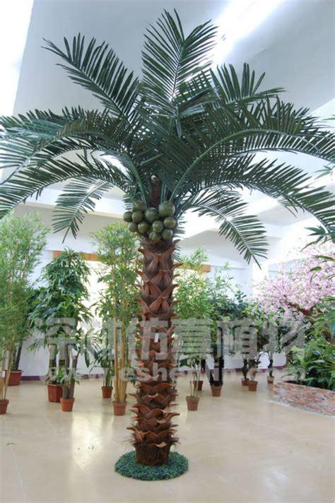 types  artificial big treescoconut tree trunkspalm