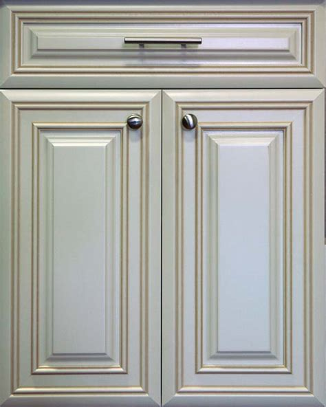 kitchen cabinet pieces kitchen cabinet doors in orange county los angeles