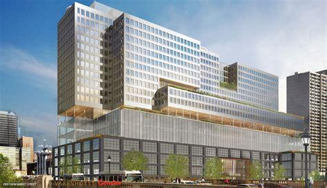 boston design center zip code a preview of the new 2400 market everyblock philadelphia