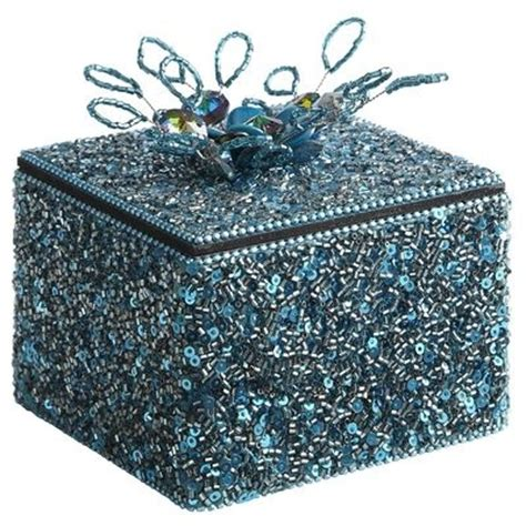 beaded boxes 134 best images about jewelry beaded boxes on