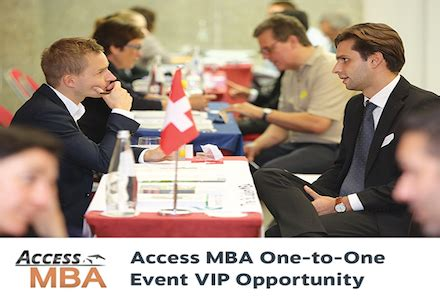 All Access Mba by Win Tickets For An Access Mba Event Vip Opportunity