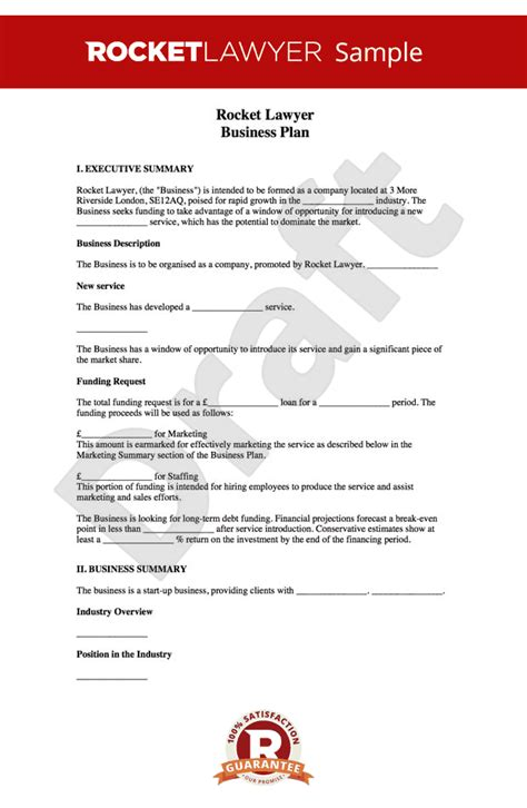 salary proposal template free proposal templates