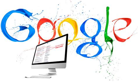Top 10 Search Engine Optimization by Top 10 Search Engine Optimization Tips That Will Get Your