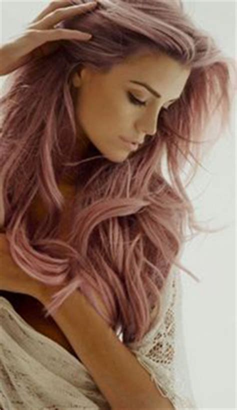 flesh color hair trend 2015 2015 hair color trends guide simply organic beauty