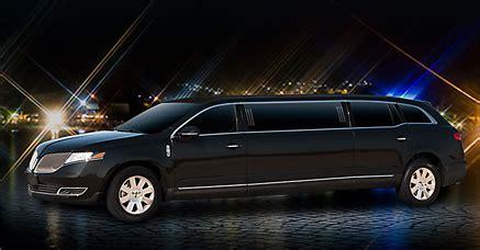 los angeles limousine los angeles limo fleet limos executive cars