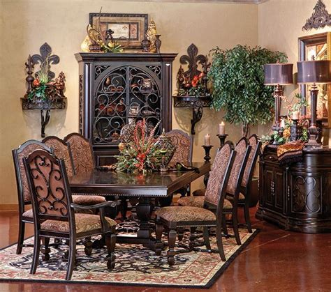 hemispheres a world of fine furnishings for the home 17 best images about old world tuscan style on pinterest
