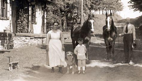 Rcw Records History Shepherd Club