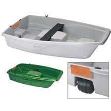 volgbootjes te koop schlauchboot plastimo prs 245