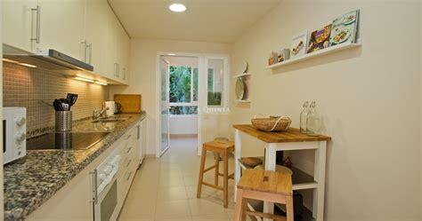 moderno apartamento  vacaciones alquiler casas  pisos marbella costa del sol