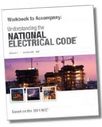 2011 Understanding The Nec Volume 1 Articles 90 480 By
