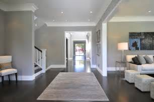 gray walls with dark wood floors google search for the home pinterest dark wood google