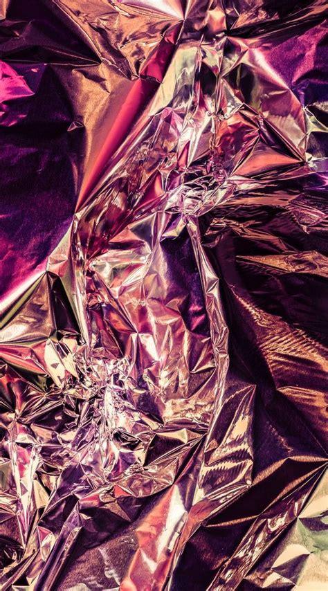 wallpaper pinterest rose gold 17 best ideas about rose gold wallpaper on pinterest