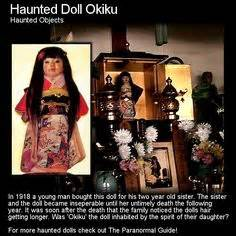 haunted doll letta 1000 images about haunted and cursed objects on
