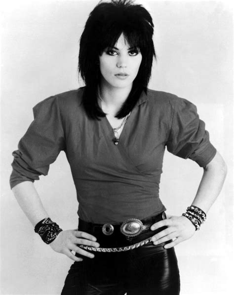 shag haircut rocker style 1970 12 best 70 s shag cuts images on pinterest hairstyles