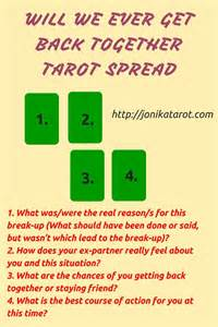 relationship tarot reading tarot spreads jonika tarot