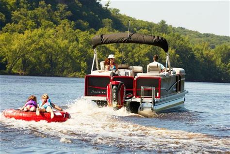 used formula boats for sale in wisconsin powerboats for sale in wisconsin