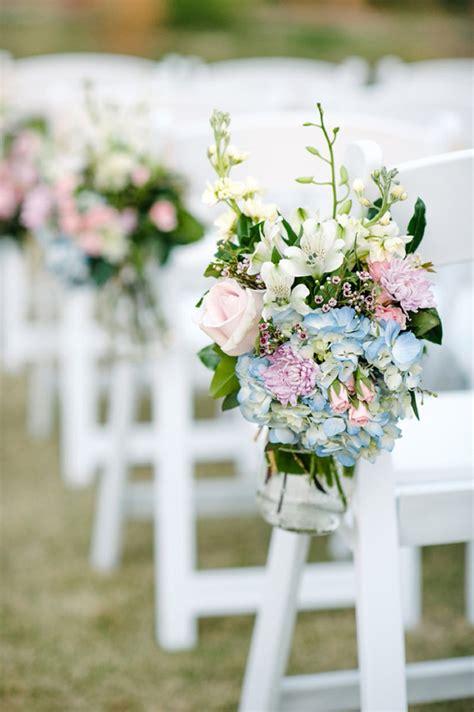 wedding ideas pastel blue wedding theme wedding ideas by colour chwv