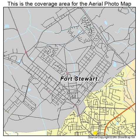 map of fort stewart fort stewart building map pictures to pin on