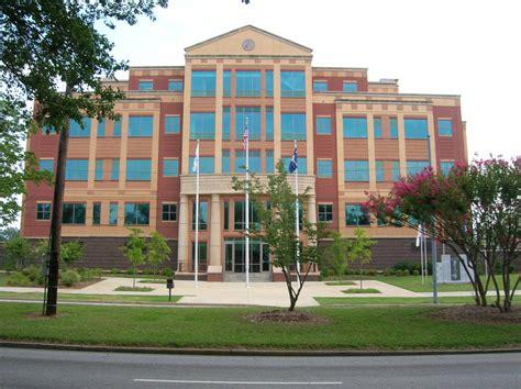 Oconee County Sc Court Records Walhalla Sc Court House In Walhalla County Seat Of Oconee County Photo Picture