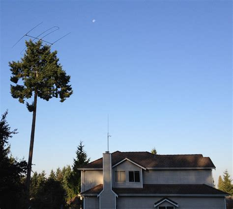 40m to feet 100 40m to feet buckmaster ocf dipole antenna