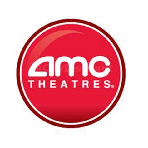 Amc Theatres Gift Cards Accepted At - amc theater 25 gift card