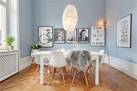 pantone weiß wohnzimmer design einrichtung