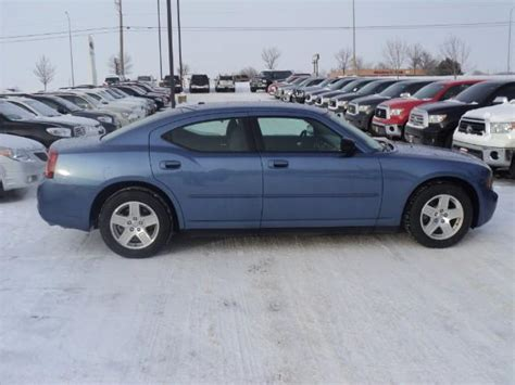 where to buy car manuals 2007 dodge charger user handbook used dodge charger sxt 2007 details buy used dodge charger sxt 2007 in sioux falls sd 57106