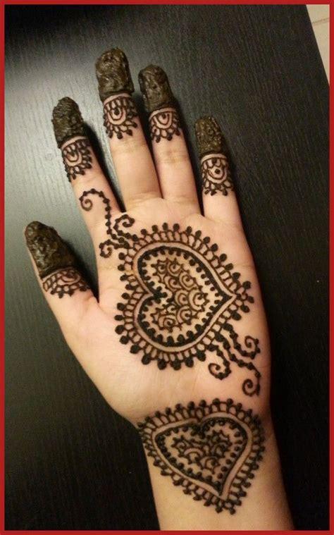 finger henna designs hearts 17 best images about mehndi designs on pinterest hand